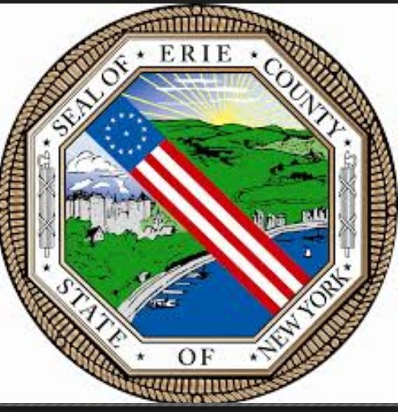 erie county seal_1525898499191.JPG.jpg
