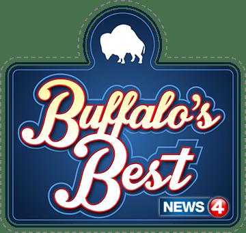 Buffalo's Best 2_479308