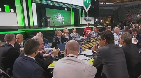 draft day 2_1529784458743.JPG.jpg