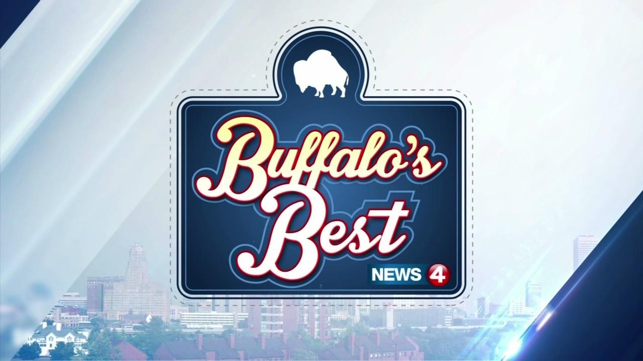 Buffalo's Best Brunch