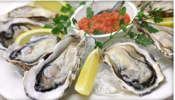 oysters_1532047018545.JPG