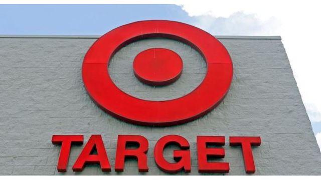 target_1531516958715.jpg
