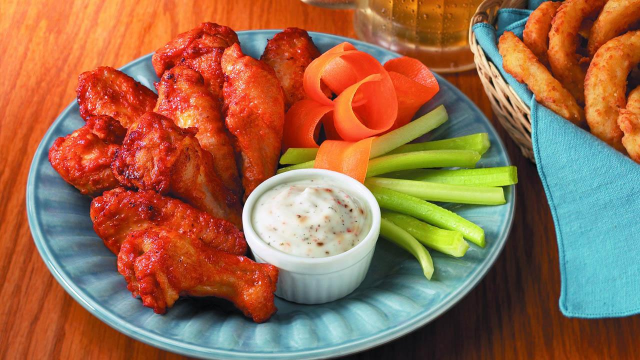 chicken wings_532219