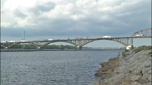 peace-bridge_310260
