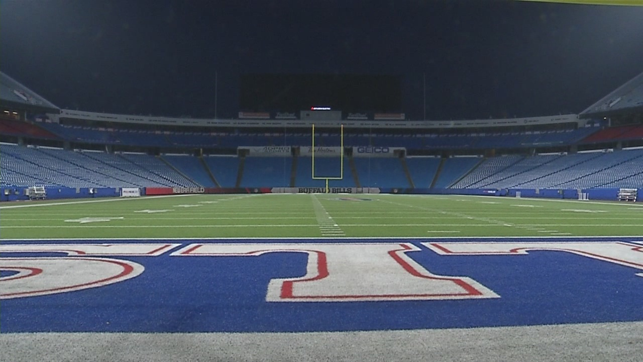 Buffalo_Behind_the_Scenes__Bills_Game_Da_0_20180912162227