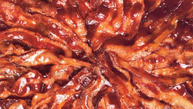 bacon_1538598493610.jpg