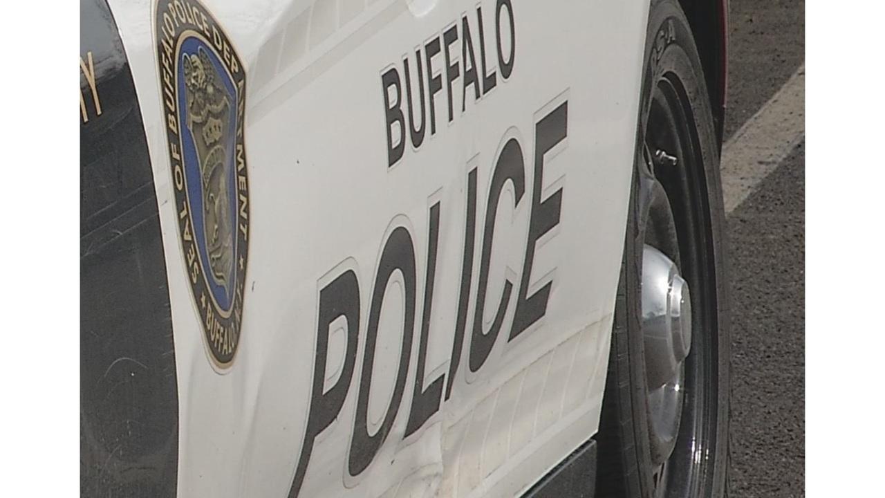 buffalo-police_38499143_ver1.0_1280_720_1537121114003.jpg