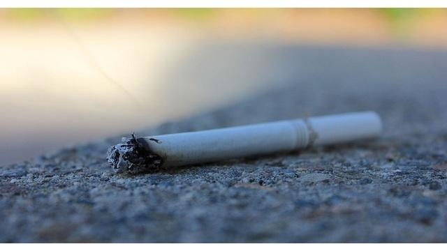 cigarette_1531426556250_48414887_ver1.0_640_360_1531429085526_48417758_ver1.0_640_360_1541460194441.jpg