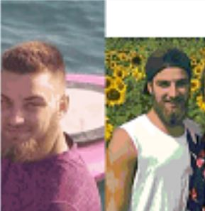 hamburg missing person_1543444773033.JPG.jpg