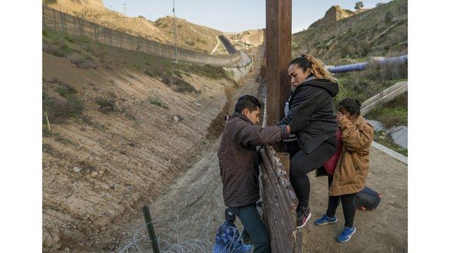 border_1546010824844.jpeg