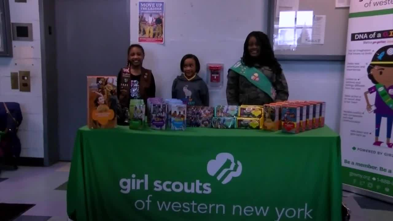 Girl_Scout_cookies_6_20190111143854