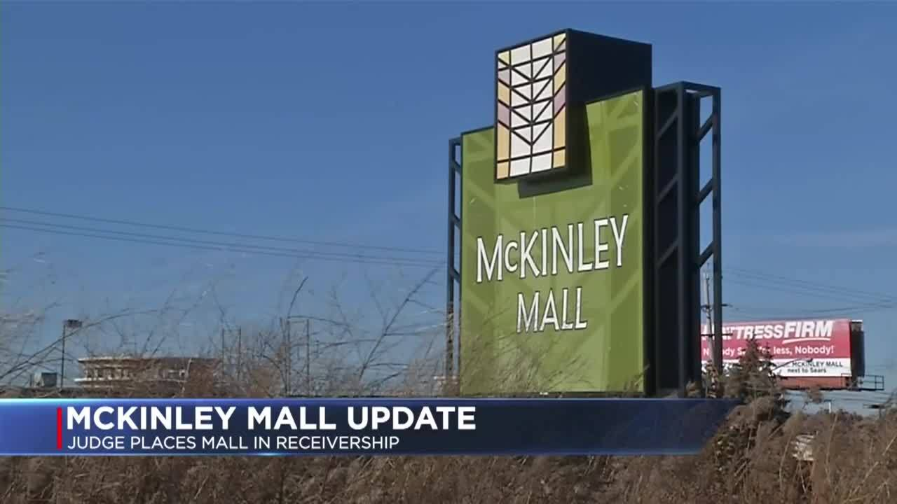 McKinley_Mall_3_20190111141155