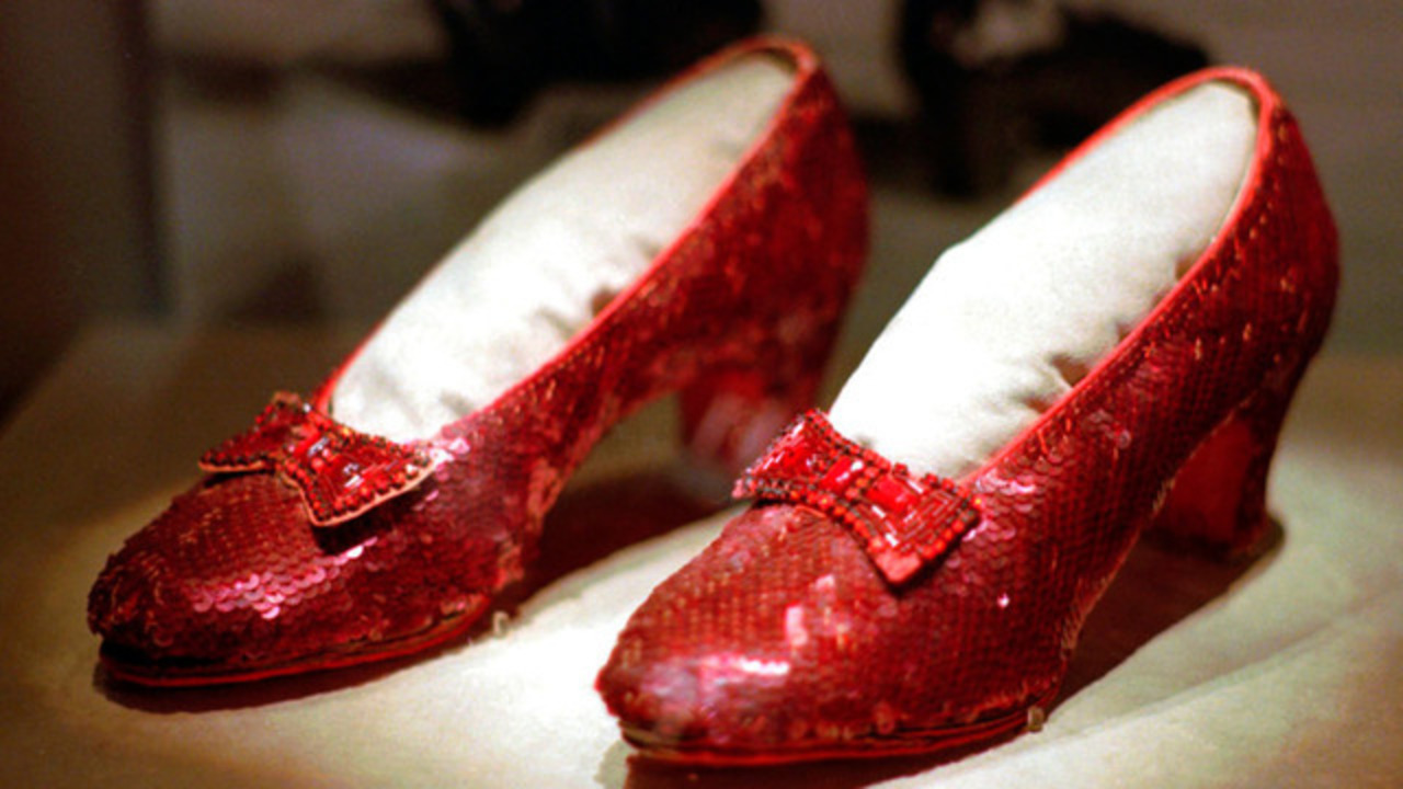 ruby slippers_1547074339602.JPG.jpg