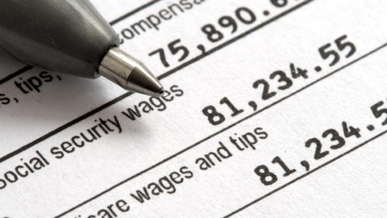 taxes-wages-generic_34719796_30022366_ver1-0_640_360_38496494_ver1.0_1280_720_1546897023844.jpg