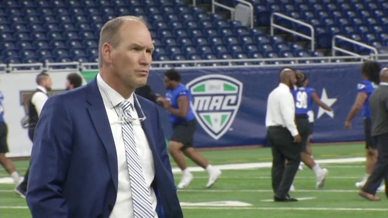 Lance_Leipold_s_vision_0_20181130234846