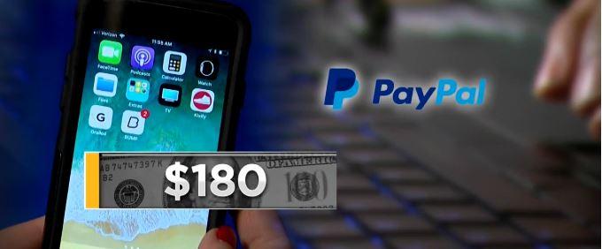 PaypalScam_1549813022483.JPG