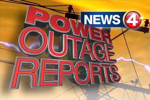 Outage_1552222135794.jpg