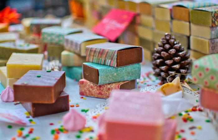 Sweet Tooth 1_1553643566599.jpg.jpg