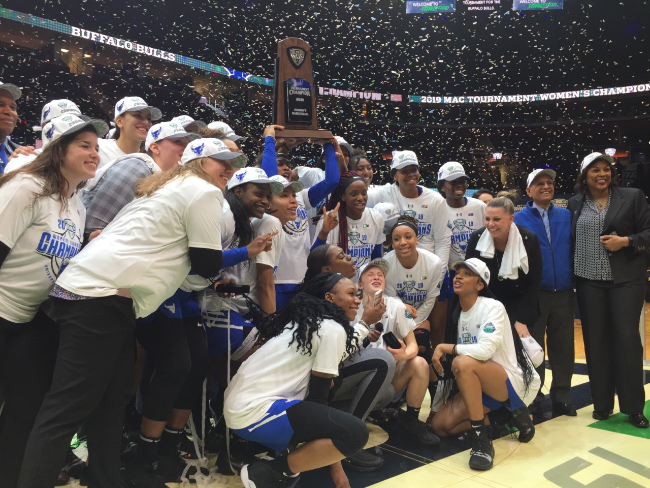 UB women win_1552761590397.jpg.jpg