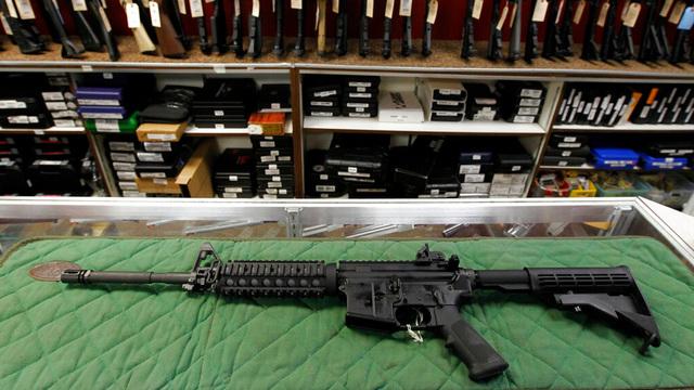 assault rifle gun generic_1553592802154.jpg_79222914_ver1.0_640_360_1553607797469.jpg.jpg