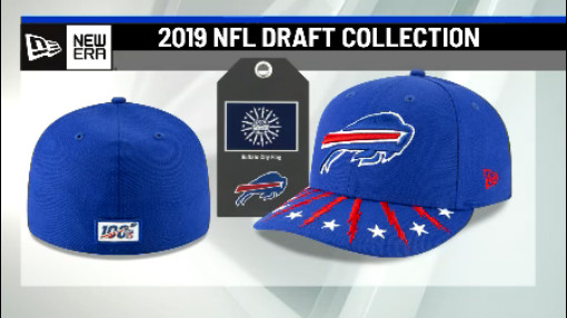 2019 Bills Draft Cap_1554250133775.jpg.jpg