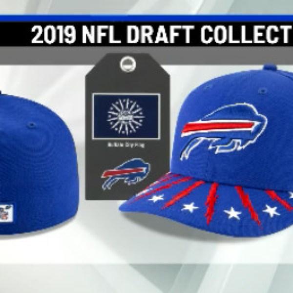 2019 Bills Draft Cap_1554250133775.jpg.jpg