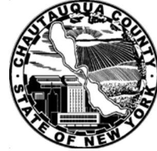 Chautauqua County_1556055740809.JPG.jpg