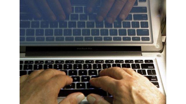 NYS Data Privacy 8001_36759528_ver1.0_640_360_1555541919972.jpg.jpg