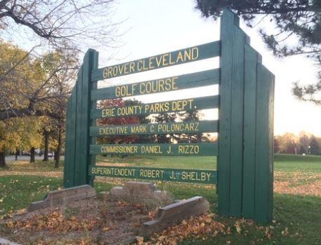 erie county parks_1522873667907.JPG.jpg