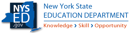 nysed-logo_1554241083532.png