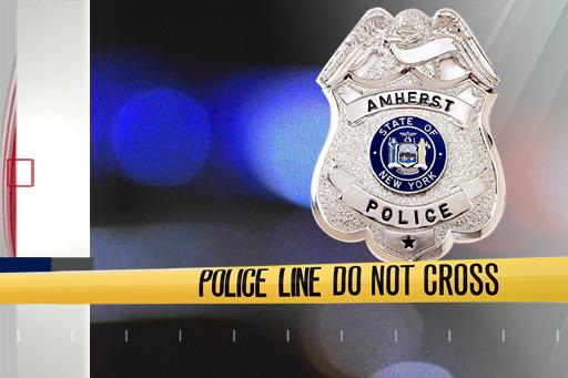 police amherst_1554340958690.jpg.jpg