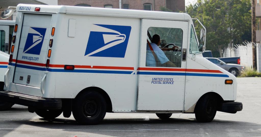 postal truck_1543978682972.jpg.jpg