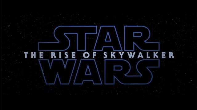 the rise of skywalker_1555089877104.jpg_82126291_ver1.0_640_360_1555090761001.jpg.jpg