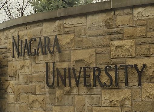 Niagara University Generic_1557453358884.JPG.jpg