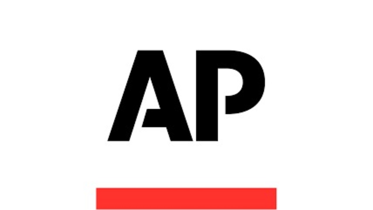 ap logo_1555164833878.jpg.jpg