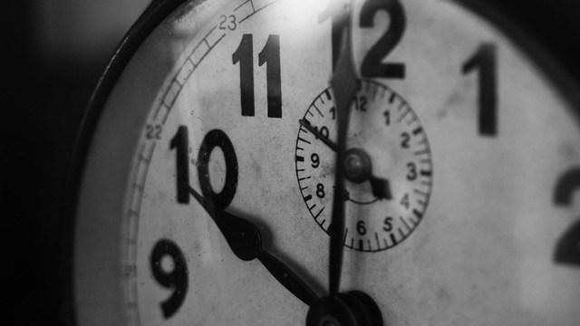 clock time daylight savings_1557249636889.jpg_86526495_ver1.0_640_360_1557250996364.jpg_86529876_ver1.0_640_360_1557277772875.jpg.jpg