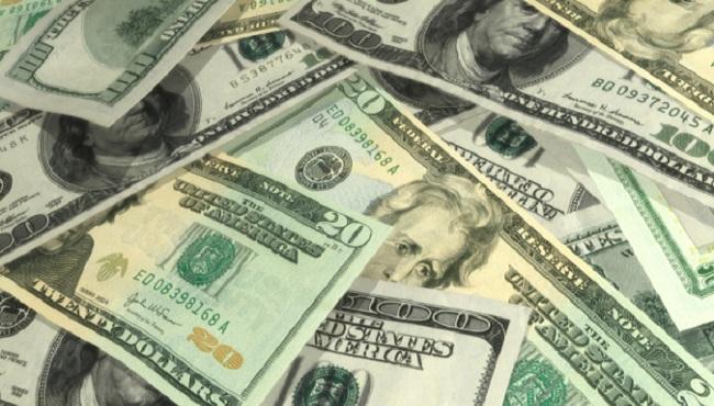 Money_426867-873702560