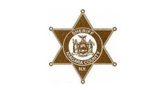 niagara county sheriff_1523741090025.JPG_39890701_ver1.0_1280_720_1532307353708.jpg_49288053_ver1.0_320_240_1548108247908.jpg.jpg