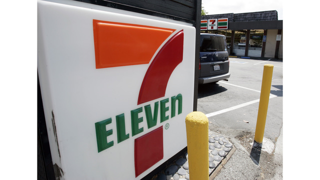 7-Eleven-Delivery_1561412875085