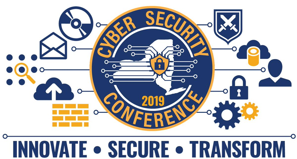 NY Cyber Security Conference 2019_1559669393405.jpg