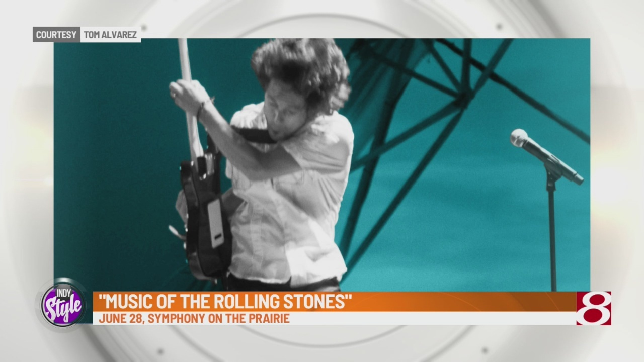 Music_of_Buddy_Holly__Rolling_Stones_and_2_20190625161617