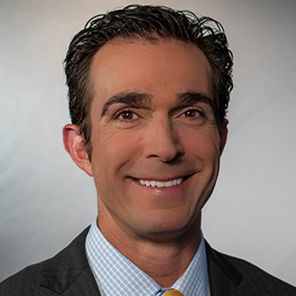 Todd Santos | News 4 Buffalo