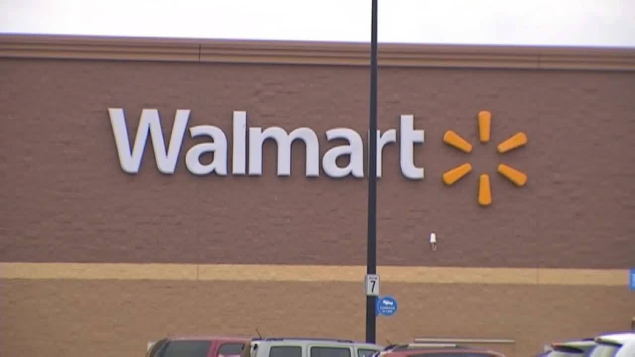 Walmart_accused_of_faking_out_customers_7_20190605155309