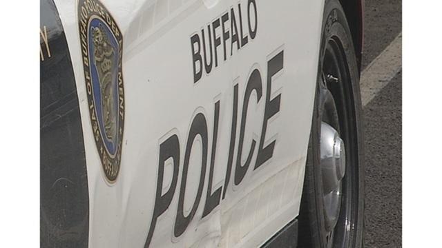 buffalo police_1557965534524.jpg.jpg