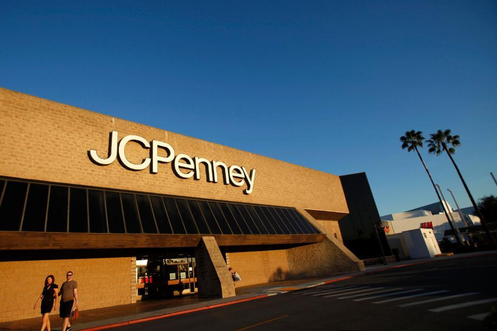 jcpenney_1545944655208.jpg