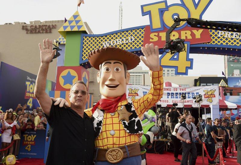 toy story_1561320338002.jpeg.jpg