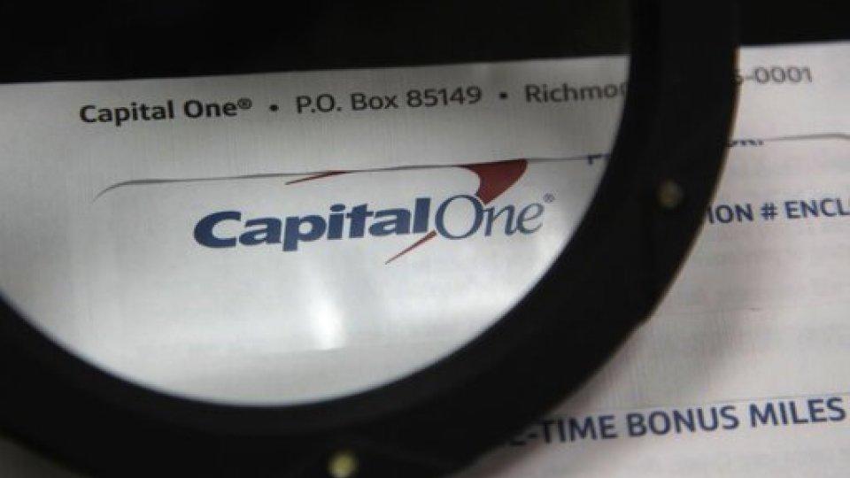 срок предоставления инвестиционного налогового кредита