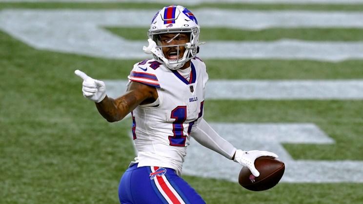 Buffalo Bills | News 4 Buffalo