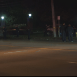 Tonawanda man dead following crash on Main Street overnight 💥😭😭💥