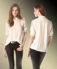 natural-colour-blouse